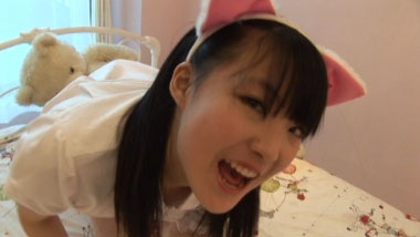 kouyama_chugaku_00072.jpg