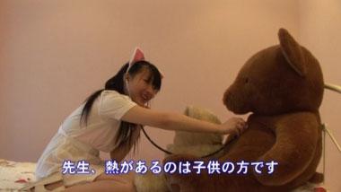 kouyama_chugaku_00074.jpg