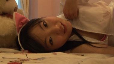 kouyama_chugaku_00076.jpg