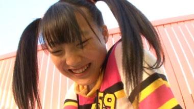 kouyama_chugaku_00091.jpg