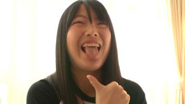 kouyama_chugaku_00093.jpg