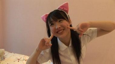 kouyama_chugaku_00094.jpg