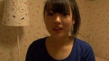 kouyama_chugaku_00095.jpg