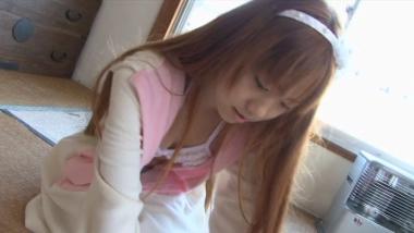 loveaira2_00025.jpg