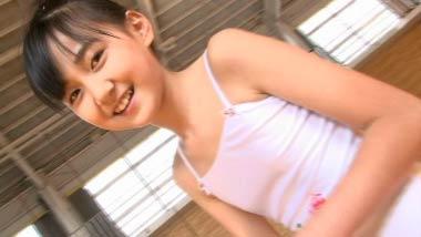 masaka_maasa_00022.jpg