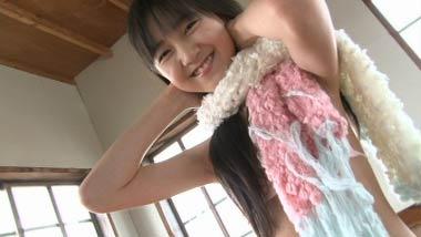 masaka_maasa_00042.jpg