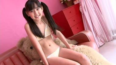 masaka_maasa_00048.jpg