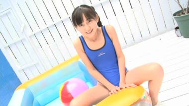 masaka_maasa_00087.jpg