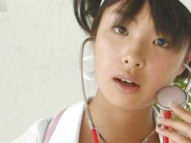 megu_shinryo_00003.jpg