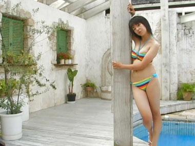 megu_shinryo_00006.jpg
