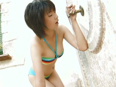 megu_shinryo_00012.jpg