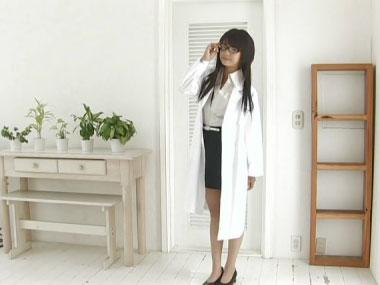 megu_shinryo_00015.jpg