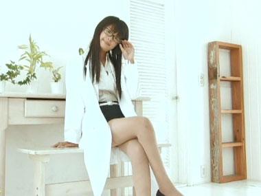 megu_shinryo_00018.jpg