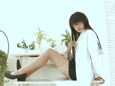 megu_shinryo_00020.jpg