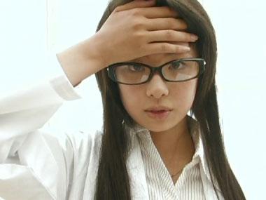 megu_shinryo_00021.jpg