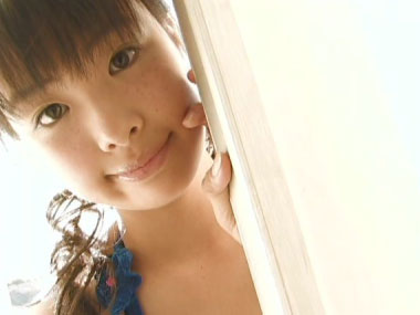 megu_shinryo_00024.jpg