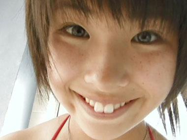 megu_shinryo_00043.jpg