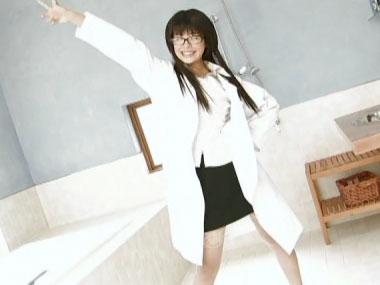 megu_shinryo_00054.jpg