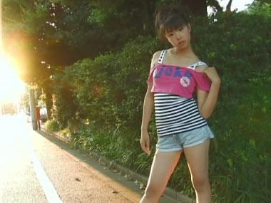 megu_shinryo_00064.jpg