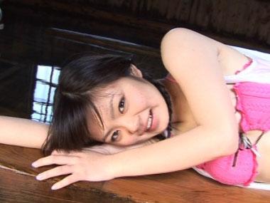 minami_himawari_00024.jpg