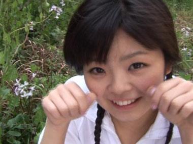 minami_himawari_00030.jpg