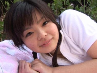 minami_himawari_00032.jpg