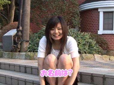 minami_himawari_00041.jpg
