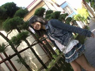 minami_window_00001.jpg