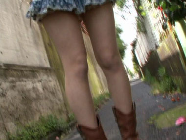 minami_window_00003.jpg