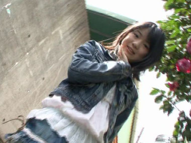 minami_window_00004.jpg