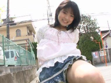 minami_window_00009.jpg