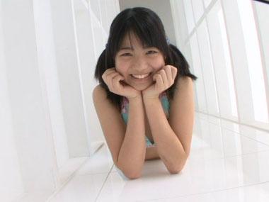 minami_window_00023.jpg