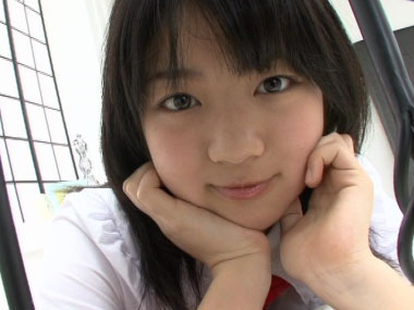 minami_window_00046.jpg
