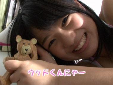 minami_window_00064.jpg