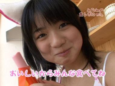 minami_window_00074.jpg