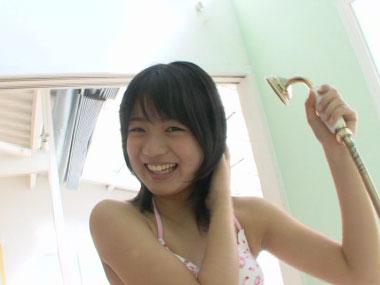 minami_window_00080.jpg