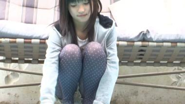 miracle_hinano_00001.jpg