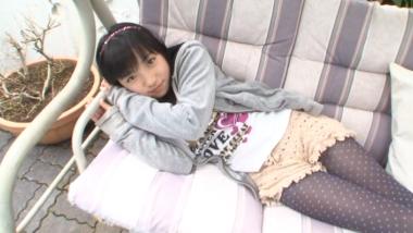 miracle_hinano_00009.jpg