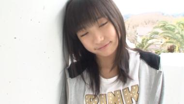 miracle_hinano_00010.jpg