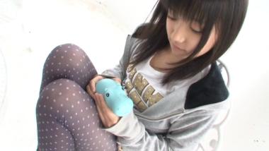 miracle_hinano_00013.jpg