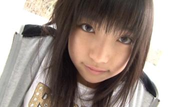 miracle_hinano_00015.jpg