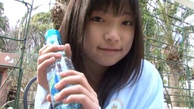 miracle_hinano_00017.jpg