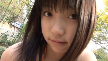 miracle_hinano_00028.jpg