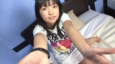 miracle_hinano_00031.jpg