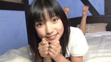 miracle_hinano_00032.jpg