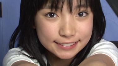 miracle_hinano_00038.jpg