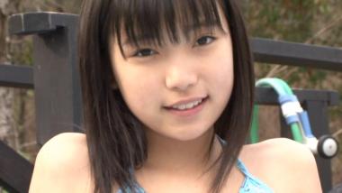 miracle_hinano_00042.jpg