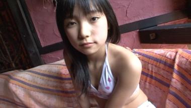 miracle_hinano_00053.jpg