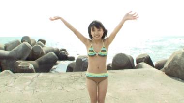 miracle_hinano_00055.jpg