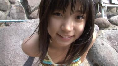 miracle_hinano_00063.jpg